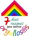1f248174e3abf95e721f70f8d83a104c Otras Actividades - MADO'19 Web Oficial del Orgullo